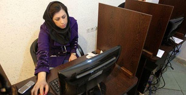 Ruhani'den 'internete tolerans' çağrısı
