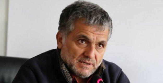 Ruşen Çakır: Eğer AKP seçimde başarısız bir sonuç alırsa bu kavga şiddetlenebilir