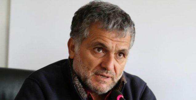 Ruşen Çakır: HDP barajı zorlanmadan aşar