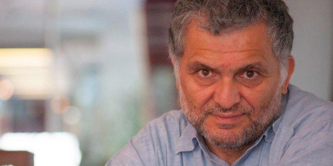 Ruşen Çakır'dan erken seçim tahmini: 1 Kasım'a da HDP damgasını vuracak