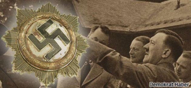 Rusya BM'ye Nazizm karşıtı taslak sundu