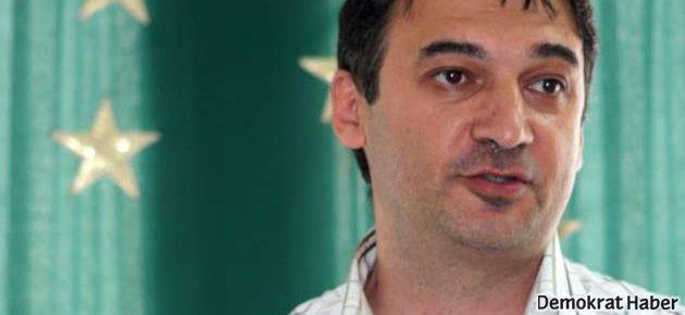 Rusya Çerkes aktivistleri rahat bırakmıyor
