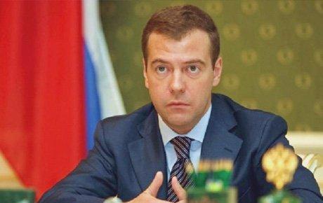 Rusya: Filistin devletini tanıyoruz