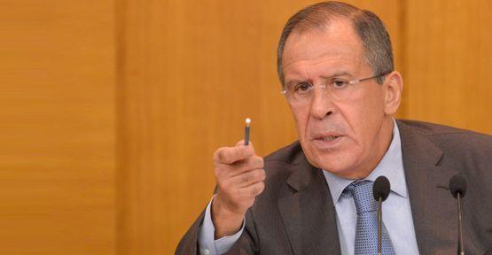 Rusya: Füzeler İran'a karşı kullanılabilir