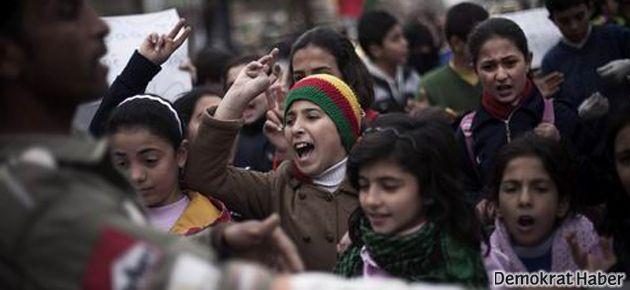 Rusya: Kürtler Cenevre Konferansı'nda temsil edilmeli