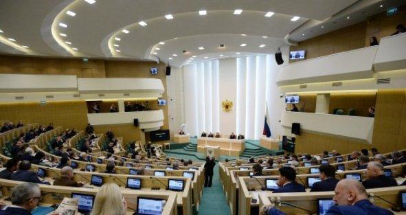 Rusya Parlamentosu Kürtlere yardım kararı aldı