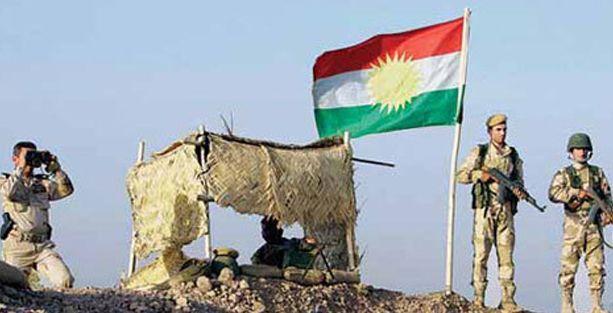 Rusya'dan bağımsız Kürdistan yorumu