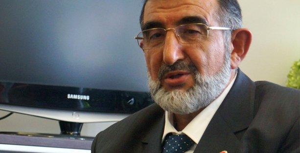 Saadet Partisi'nden Ak Parti'ye Suriye nasihatı: Bükemediğin kolu artık sıkacaksın!