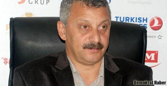 'Saakaşvili kaybederse, Gürcistan'a pasaportsuz geçiş kalkar'