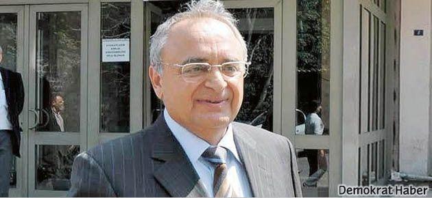 Sabri Uzun: Paralel devletin belgeleri çantamda!