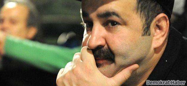 Şafak Sezer: Alabora dünyanın en korkak adamı