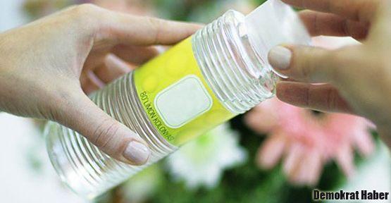 Sağlık Bakanlığı güvenli olmayan ürünleri açıkladı