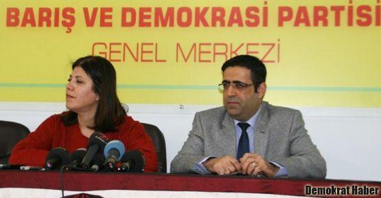 'Öner'in ölümü aydınlatılmazsa, sorumlusu AKP'dir'