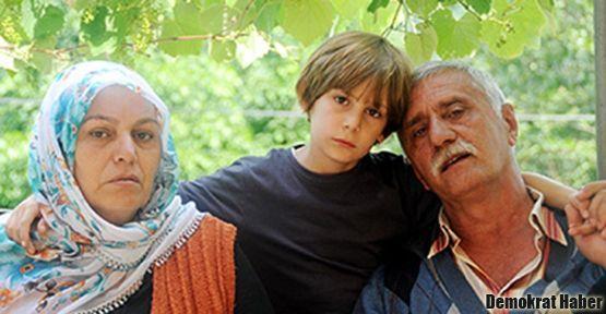 Şahin'e Çayan Birben'in ailesinden cevap!