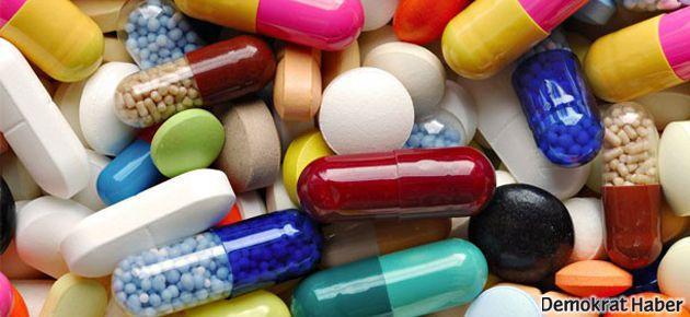 Sahte kanser ilacı rezilliği