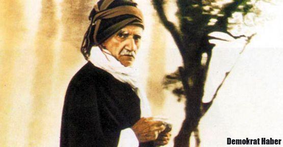 'Said Nursi Kürt değil, Hz.Muhammed'in torunu'