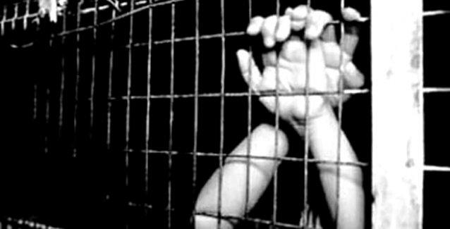 Şakran Çocuk Cezaevi raporu: Mavi odada kurumuş kan lekelerine raslandı