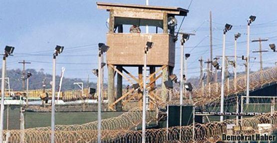 Şakran Kadın Cezaevi'nde hak ihlalleri