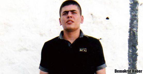 Şakran'daki mahkum Ay, 56 gündür açlık grevinde