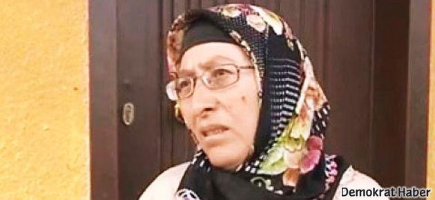 Saldırganın annesi konuştu