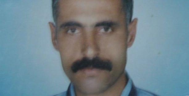 Saldırıya uğrayan Azadiya Welat çalışanı hayatını kaybetti
