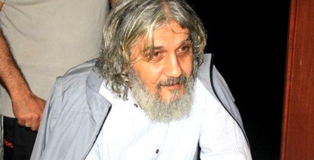 Salih Mirzabeyoğlu'nun cezası kaldırıldı