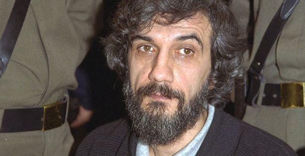 Salih Mirzabeyoğlu'na tahliye kararı