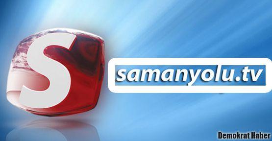 Samanyolu TV'ye denetime giden SGK görevlilerine soruşturma