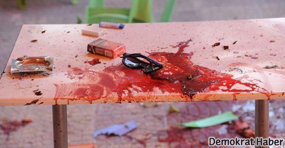 Şam'da fakülteye havan: 15 öğrenci öldü!
