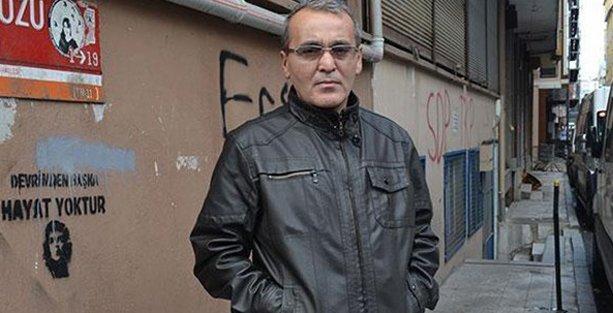 Sami Elvan: Savcı bırakılsın, kan kanla yıkanmaz