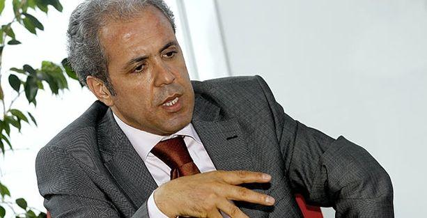 Şamil Tayyar: Asıl operasyon MİT'e yapılmalı