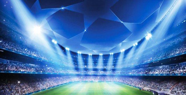 Şampiyonlar Ligi ve Avrupa Ligi'nde yarı final eşleşmeleri belli oldu