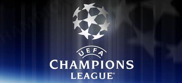 Şampiyonlar Ligi'nde yarı finalistler belli oldu