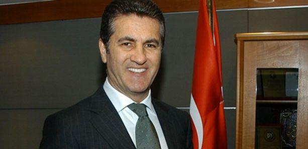 Mustafa Sarıgül 'şüpheli' sıfatıyla ifade verdi