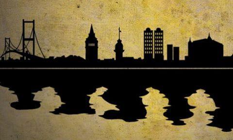 Satranç dünyasının gözü İstanbul'da