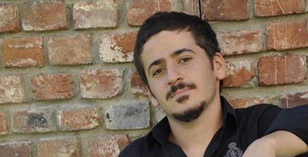 Savcı, Ali İsmail davasında 'son tekme'ye müebbet istedi