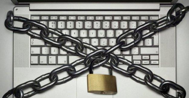 Alternatif medyaya erişim engeli