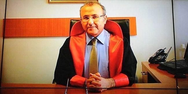 Savcı Mehmet Selim Kiraz'ın otopsi raporu açıklandı