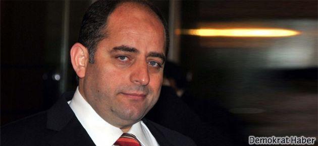 Savcı Öz'ün TV programına çıkma talebine ret