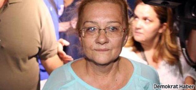 Savcı Taksim Dayanışması'nın tutuklanmasında ısrarlı
