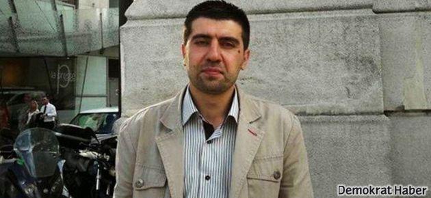 Savcılıktan emniyete 'Paris suikastı' talimatı