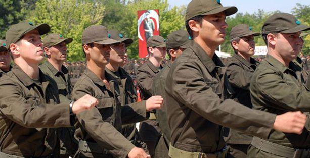 Savunma Bakanı Yılmaz: Bedelli konusu çok sürmez, yakında sonuçlanır