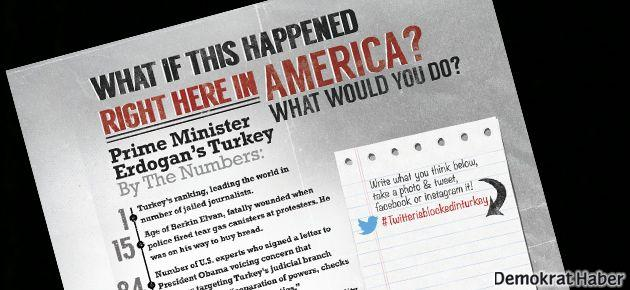Sayılarla Erdoğan'ın Türkiye'si