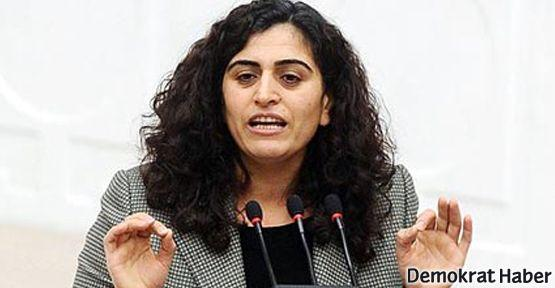 Tuncel hakkındaki 'örgüt üyeliği' cezasına onama