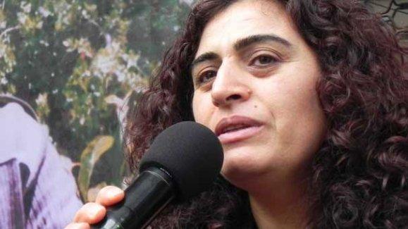 Sebahat Tuncel dört ayrı soruşturma için ifade verdi