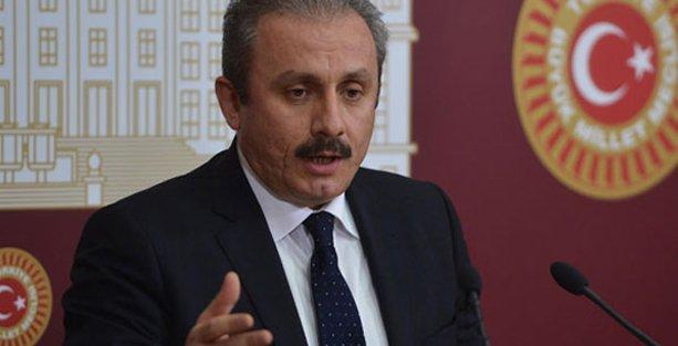 'Seçim barajı tartışması Gezi'nin devamı'
