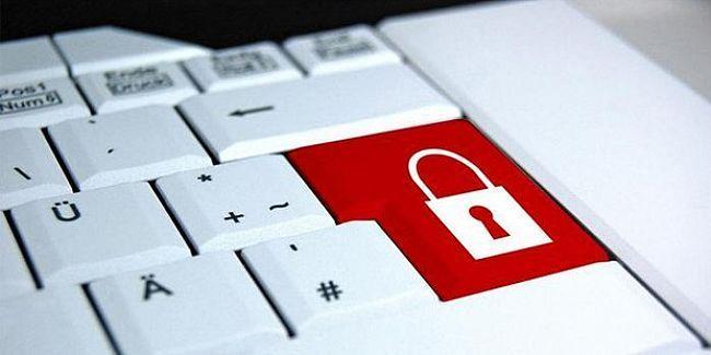 Seçim öncesi 'internete sansür yasası' yeniden gündemde