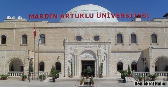 Seçmeli Kürtçe'de hoca krizi