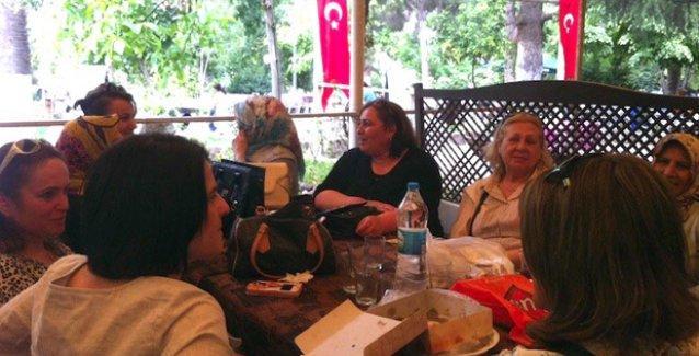 Seçmenin bir acayip 'Demirtaş sevgisi': CHP'de ya da MHP'de olsaydı oy verirdim