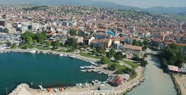 Şehirler arası kardeşliği Ermeni Soykırımı'nın kabulü bitirdi!
